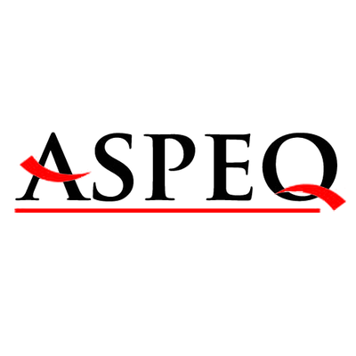 Bunker Hill Capital Portfolio Company ASPEQ Heating Group Acquires Brasch Manufacturing