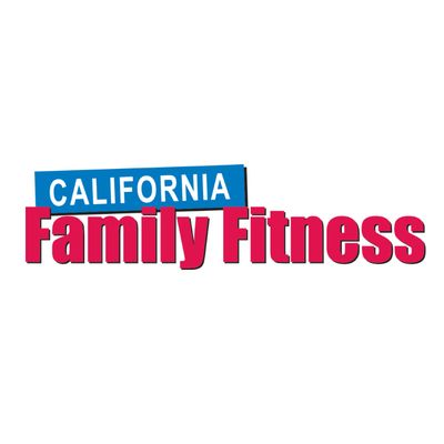 Bunker Hill Capital Announces Acquisition of Wenmat Fitness by California Family Fitness