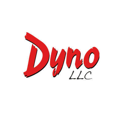 Bunker Hill Capital Acquires Dyno Holdco, LLC