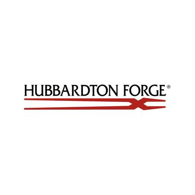 Bunker Hill Capital Announces Acquisition of Hubbardton Forge, LLC
