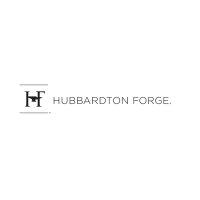 Bunker Hill Capital Announces News from Hubbardton Forge